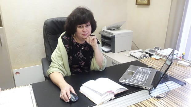 Адвокат ирина на москве